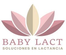 Baby-Lact